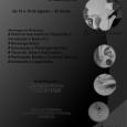 Clique para Ampliar O workshop ministrado por Ralado Piercer acontecerá no Stúdio Perfurando Barreiras Arte & Estética em Timbó, Santa Catarina, no período da manhã e com possibilidade de uma […]