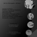 <!--:pt-->Workshop de body piercing básico em Santa Catarina<!--:-->