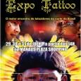 Pelo terceiro ano AMAZON EXPO TATTOO, reúne os maiores artistas da tatuagem da região norte do Brasil, este ano contaremos com artistas de todo Brasil, preparando evento para o seu […]