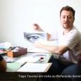 Fotos: Divulgação / Tavarestattoo.com Esse artigo é para aqueles que ainda pensam que tatuadores não estudam e que simplesmente colocam em mãos uma máquina de tatuar e saem pelo mundo […]