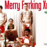 <!--:pt-->Merry Frrrking Xmas<!--:-->