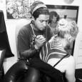 Freak Garcia (Ink Karma Nation Tattoo) está tatuando no Iritsu Tattoo Shop em São Paulo por tempo determinado, uma vez que o profissional viaja frequentemente mundo afora marcando as peles […]