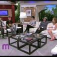O programa Manhã Maior da RedeTV discutiu na última sexta-feira a questão da body modification. O programa recebeu os convidados André Meyer, Vanessa, Naira e o FG Dark Freak (Thiago […]