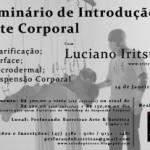 <!--:pt-->E 2012 começa com workshops e seminários no Perfurando Barreiras<!--:-->