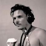 <!--:pt-->The Dø traz novo vídeo para 'Slippery Slope', bom para os ouvidos e igualmente para os olhos…<!--:-->