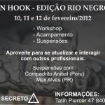 <!--:pt-->Acampamento e suspensão corporal no Paraná<!--:-->