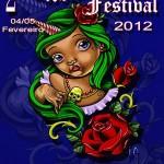 <!--:pt-->2º Sorocaba Tattoo Festival<!--:-->