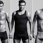 <!--:pt-->David Beckham lança coleção de underwear em parceria com a H&M<!--:-->