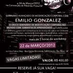 <!--:pt-->Março tem seminário de modificação corporal com Emilio Gonzalez<!--:-->