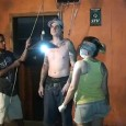 Na última quarta-feira foi ao ar no TevêGames (canal 14 da Net de Novo Hamburgo e também via internet) uma matéria sobre suspensão corporal com os profissionais Ralado e Samy. […]