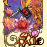 <!--:pt-->7º São Paulo Tattoo Festival acontece no próximo fim de semana<!--:-->