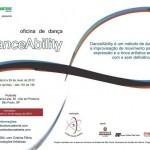 <!--:pt-->Últimos dias de inscrição para oficina de DanceAbility<!--:-->