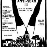 <!--:pt-->Liga juvenil anti-sexo está chegando!<!--:-->
