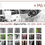 <!--:pt-->O artista e tatuador André Cruz disponibiliza seu trabalho na web<!--:-->