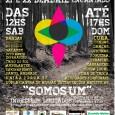 O 1º Festival Alternativo do Vale Encantado vai acontecer nos dias 21 e 22 de Abril em São José dos Campos, São Paulo. A MISSÃO A principal missão do festival […]