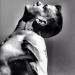 <!--:pt-->Entrevista com o dançarino e coreógrafo Marcos Abranches<!--:-->