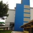 O Programa de Pós-Graduação em Artes do Instituto de Artes da UNESP convida para:  I Seminário Internacional sobre Arte Pública e Impacto Social no dia 18/04/2012 das 9:00 as […]