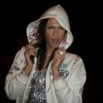<!--:pt-->Mademoiselle: representando a cena do rap queer nacional<!--:-->