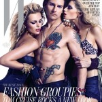 <!--:pt-->Tom Cruise exibe boa forma e tatuagens<!--:-->