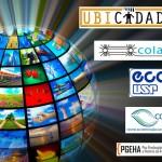 <!--:pt-->UBICIDADES II busca a utilização possivel dos midias atuais na produção e circulação da arte da performance contemporânea<!--:-->