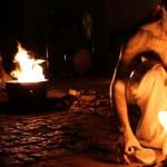 <!--:pt-->Documentário que aborda a body art em mostra no Uruguai e também em São Paulo<!--:-->
