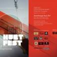 Hurt Fest é um evento mineiro que mistura música, suspensão corporal e body art. Teve a sua primeira edição em 2010, entrevistamos por AQUI os organizadores e além disso marcamos […]