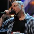 O reality musical The X Factor apresentado no Brasil pelo canal Sony, trouxe um candidato, digamos, bastante tatuado. Estamos falando de Vino Alan, 40 anos, norte americano do Kansas. No […]
