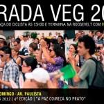 <!--:pt-->Domingo acontece em São Paulo a 4ª Parada Veg<!--:-->