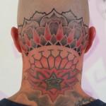 Tatuador holandês faz temporada em Sorocaba