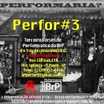 <!--:pt-->Acontece em São Paulo o terceiro fórum de performance da BrP<!--:-->