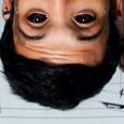 Fotos: divulgação / Arquivo de Jefferson Saiint Desde que os primeiros olhos foram tatuados no Brasil muita polêmica, discussão, processos e brigas surgiram. Incansáveis e inúmeros episódios de brigas tiveram […]