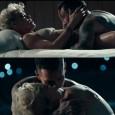 """Novas do mundo da cultura pop. A cantora Pink acabou de lançar mais um videoclip que faz parte do seu novo álbum o """"The truth about love"""". O primeiro vídeo […]"""