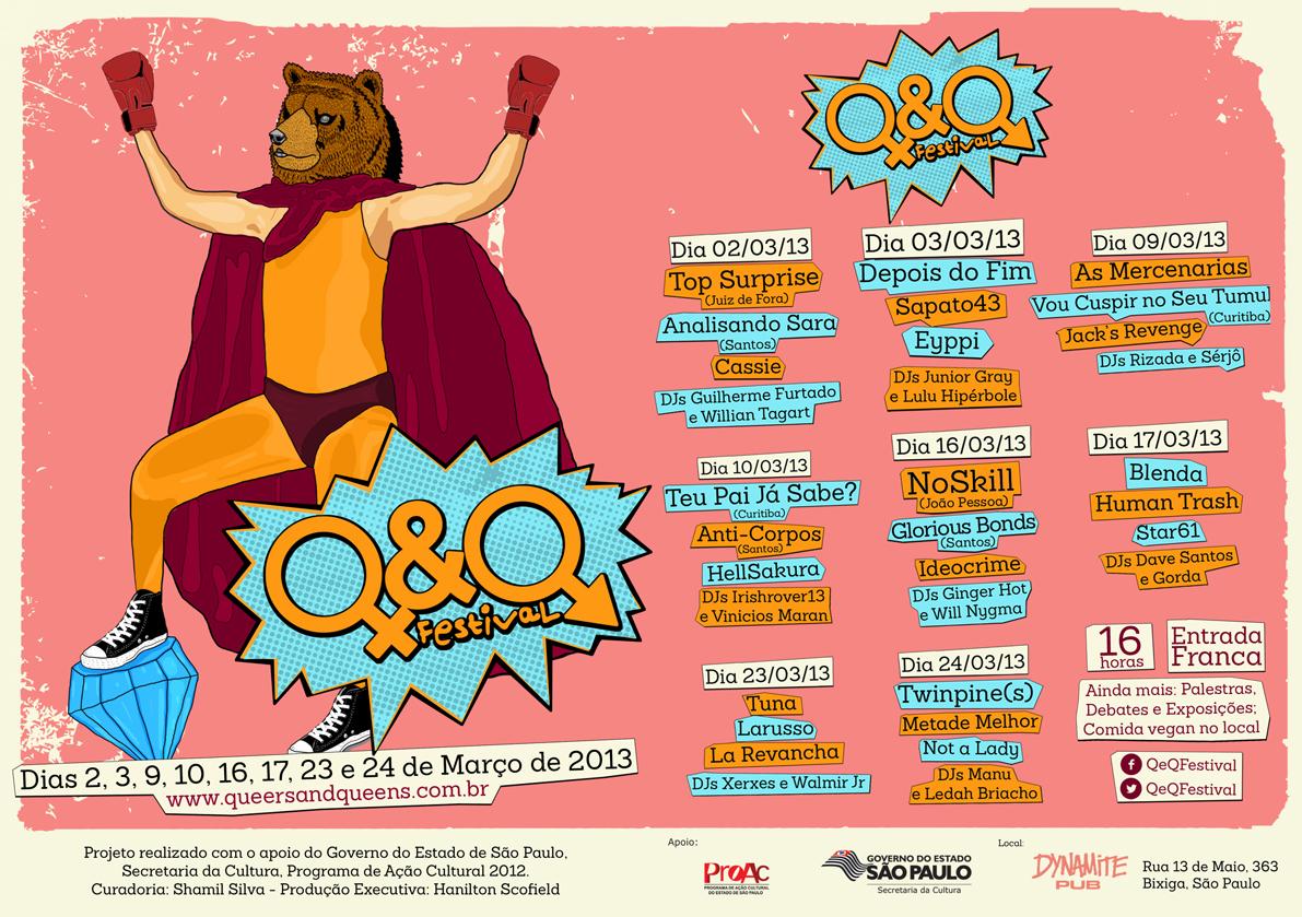 Q&Q_Festival_anuncio