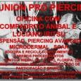 No dia 22 de Fevereiro acontecerá em Floripa o evento Reunion Pro Piercing, que contará com uma oficina sobre técnicas do piercing e da suspensão corporal. A oficina será ministrada […]