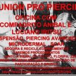<!--:pt-->Evento sobre body mods e suspensão em Florianópolis <!--:-->