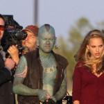 <!--:pt-->Celebridade freak: The Lizardman estará em novo filme de Terrence Malick?<!--:-->