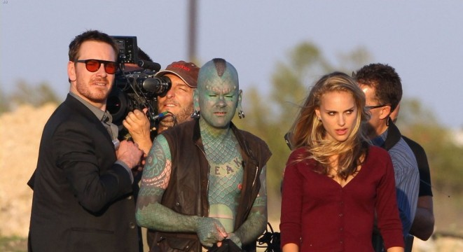 natalie-portman-untitled-malick-project-with-michael-fassbender-01-lizardman-661x360