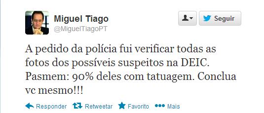 tweet-01