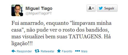 tweet-02