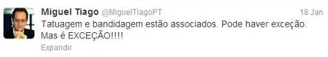 tweet-03