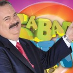 <!--:pt-->RedeTV! aborda as modificações corporais<!--:-->