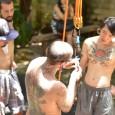 Foto: divulgação A suspensão corporal atualmente está espalhada e acontecendo em várias partes do Brasil. A verdade é que desde os primeiros casos de suspensão que aconteceram dentro do território […]