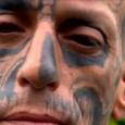 Foto: divulgação Quando ficamos sabendo que a Rede Record estava produzindo uma pauta sobre a tatuagem no globo ocular, pensamos logo: lá vem coisa ruim pela frente. Quem acompanha os […]