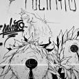 Foto:Felipe Pilotto Em Outubro de 2012 aconteceu no Rio de Janeiro a exposição Pulmão no Pilotto Studio. A curadoria foi de Hugo Inglez e o espaço recebeu trabalhos de grafiteiros […]