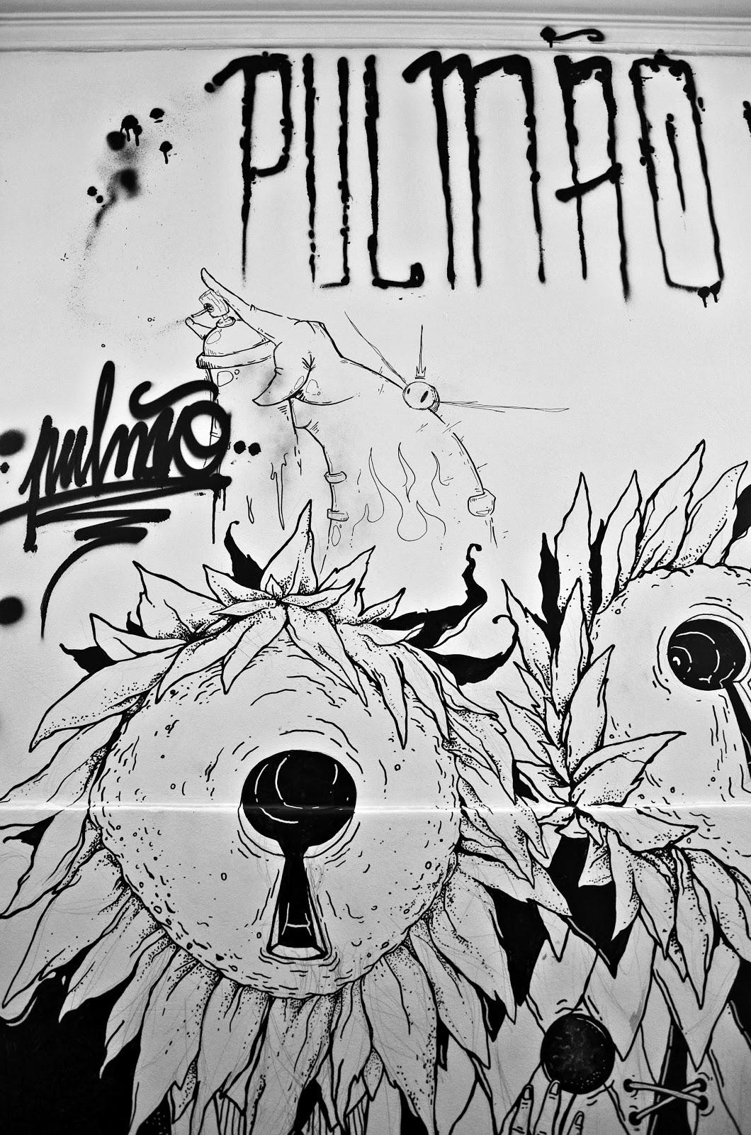 PULMAO 95 Art  by Felipe Pilotto Photography 051