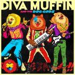 <!--:pt-->Todas as novidades sobre o lançamento do novo álbum do Diva Muffin. Cuidado com os cachorros! <!--:-->