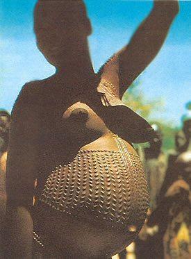 cortes-mulher-nigeria-e-ethiopia