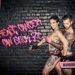 <!--:pt-->Manning Up lança campanha contra o câncer de mama<!--:-->