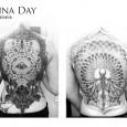 O recém inaugurado estúdio Ardhãm Tatuaria recebe sua primeira convidada internacional. Anna Day, tem um trabalho lindo com Dotwork (pontilhismo), ela esta vindo da Austrália e ficará trabalhando noArdhãm do […]