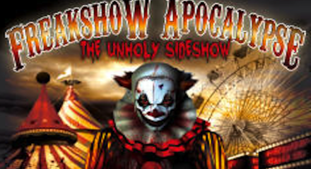 freakshow-apocalypse-banner